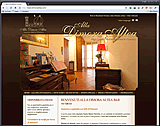 Bed & Breakfast Firenze